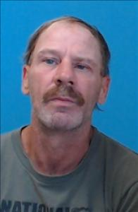 Michael Melvin Knight a registered Sex Offender of South Carolina