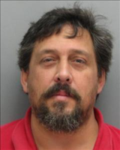 Lester William Gene Stone a registered Sexual Offender or Predator of Florida