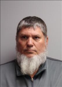 John David Helmuth a registered Sex Offender of South Carolina