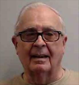 Joseph Brendan Townley a registered Sex Offender of Maine