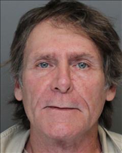 Derwin John Frazer a registered Sexual Offender or Predator of Florida