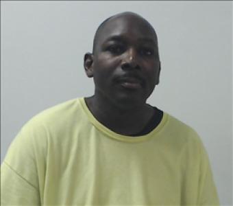 Charlton Lamar Middleton a registered Sex Offender of South Carolina