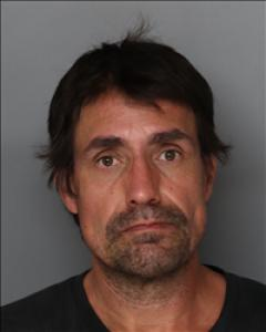 Michael Paul Hicks a registered Sex Offender of South Carolina