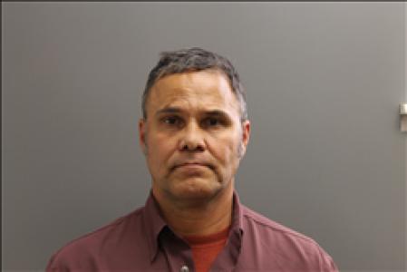 Richard Earnest Lucero a registered Sex Offender of Nevada