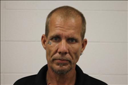 Richard Norris Higgs a registered Sex Offender of South Carolina