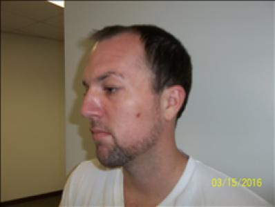 Johnathan Mitchell Rutledge a registered Sex Offender of Georgia