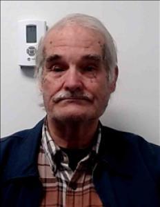 Willie Furman Mcleod a registered Sex Offender of South Carolina