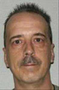 James Francis Hooks a registered Sex Offender of New York