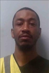 Rashad Corneal Brisbon a registered Sex Offender of Missouri