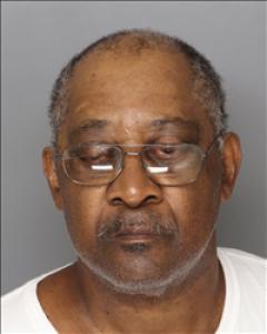 Walter Eugene Foust a registered Sex Offender of South Carolina
