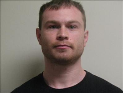 Daniel E Connor a registered Sex Offender of South Carolina