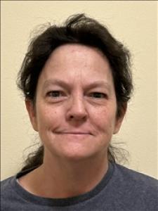 Pamela Jean Yaccarino a registered Sex Offender of South Carolina