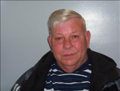 Glen Daniel Powers a registered Sex Offender of Tennessee