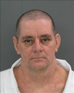 James Kevin Berg a registered Sexual Offender or Predator of Florida