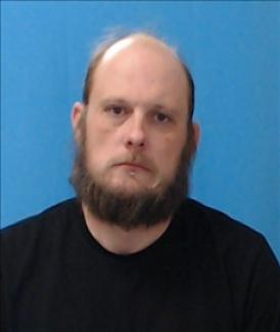 James Robert Coleman a registered Sex Offender of North Carolina