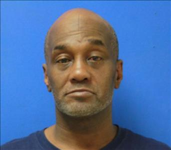 Darrell Marcus Coles a registered Sex Offender of North Carolina
