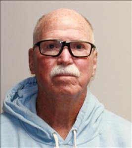 Leroy Albert Berntsen a registered Sex Offender of South Carolina