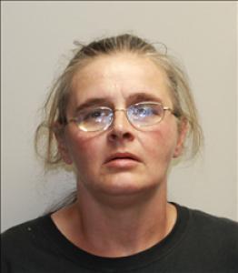 Idy April Lamb a registered Sex Offender of South Carolina