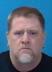William Adam Gaskin a registered Sex Offender of South Carolina