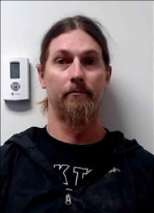 Joshua Michael Hensley a registered Sex Offender of South Carolina