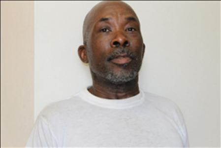 Otis James Macklin a registered Sex Offender of South Carolina