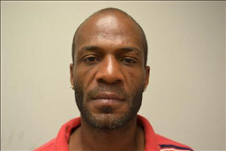 Quintrell Lamont Campbell a registered Sex Offender of Texas