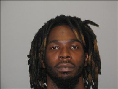 Markice Wendell Maurice Hunter a registered Sex Offender of New Jersey