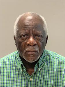 Joe Gamble a registered Sex Offender of South Carolina