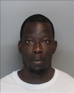 Willie Lee Moses a registered Sex Offender of South Carolina