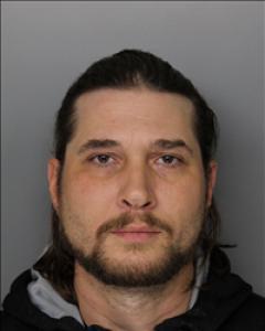 Derrick Lynn Dillon a registered Sexual Offender or Predator of Florida