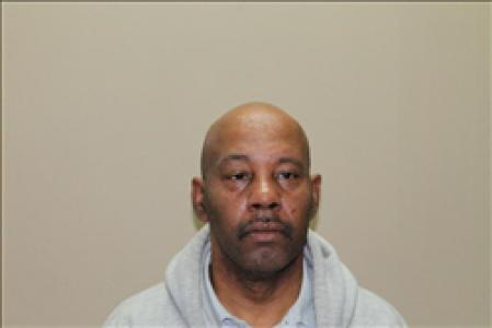 Terry Dennis a registered Sex Offender of Pennsylvania
