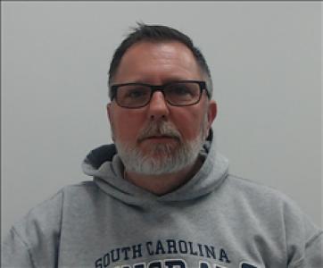 Mark Allen Rourk a registered Sex Offender of South Carolina