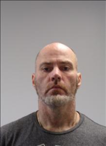 Michael Robert Bannister a registered Sex Offender of South Carolina