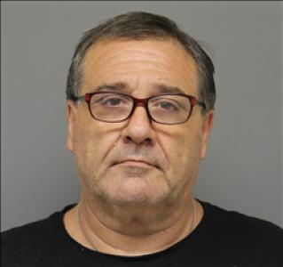 Lloyd Doug Cooley a registered Sex Offender of South Carolina