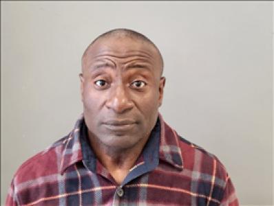 Daniel Wright a registered Sex Offender of South Carolina