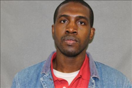 Michael Samuel Burke a registered Sex Offender of Georgia