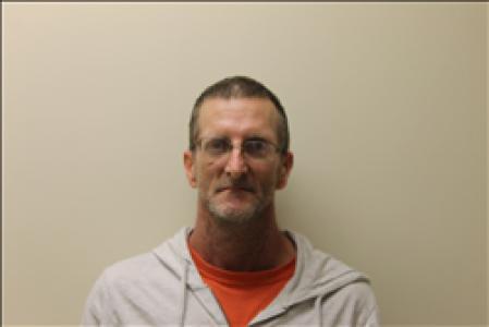 Christopher J Miller a registered Sex Offender of South Carolina