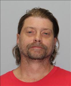 Joshua J Jennings a registered Sex Offender of South Carolina