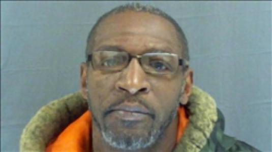 John Duffie Caldwell a registered Sex Offender of North Carolina