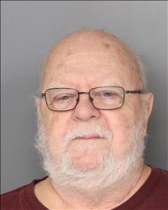 Donald Lewis Hughes a registered Sex Offender of South Carolina