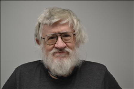 John William Knoderer a registered Sex Offender of South Carolina