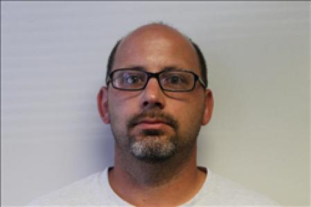 Jason Neil Jinkins a registered Sex Offender of Georgia