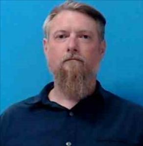 Christopher Paul Alter a registered Sex Offender of South Carolina