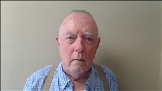 Calhoun Earl Hoffman a registered Sex Offender of South Carolina