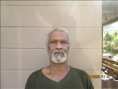 Jason Nathaniel Moss a registered Sex Offender of South Carolina