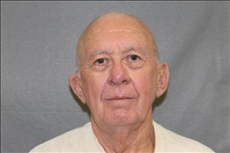 Kenneth Lynn Floyd a registered Sex Offender of Georgia