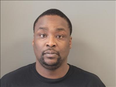 Douglas Michael Lee a registered Sex Offender of South Carolina