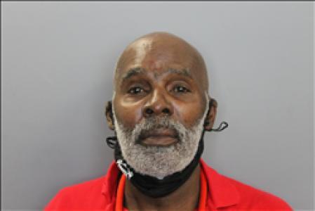 Bobby Sylvester Hawkins a registered Sex Offender of South Carolina
