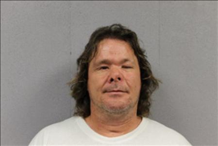 Glenn Allen Kunf a registered Sex Offender of Missouri