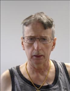Woodie Edward New a registered Sex Offender of South Carolina